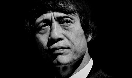 "How Tadao Ando defines his own ""home for the spirit"""