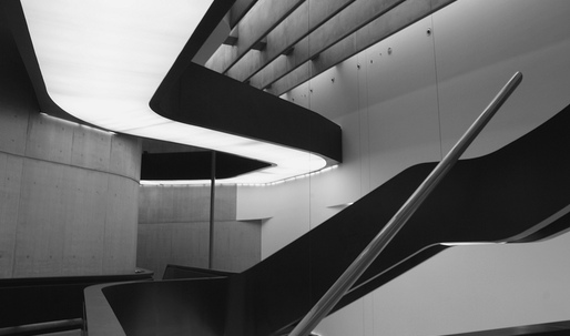Maxxi museum faces closure