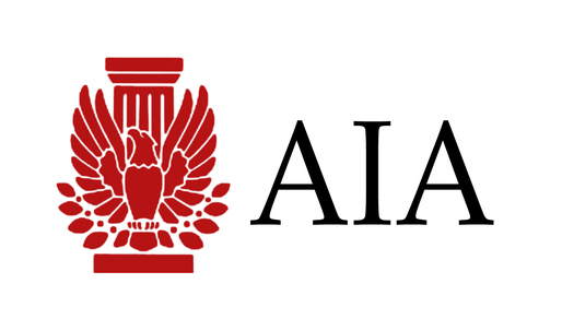 The AIA's Equity in Architecture Commission Releases Report