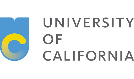 University of California reveals new logo, public collectively barfs