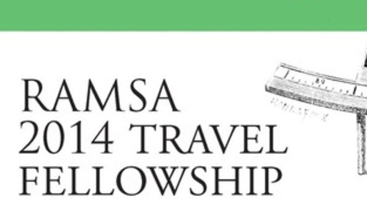Robert A.M. Stern Architects 2014 Travel Fellowship now accepting submissions