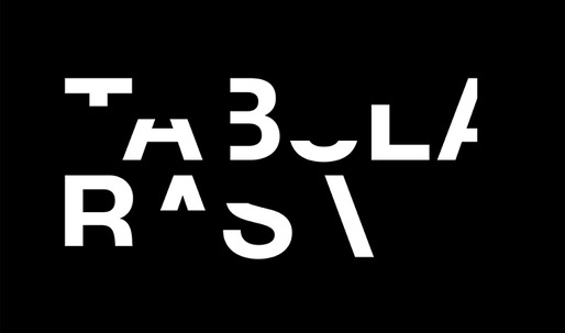 Beaux Arts Ball 2016: Tabula Rasa