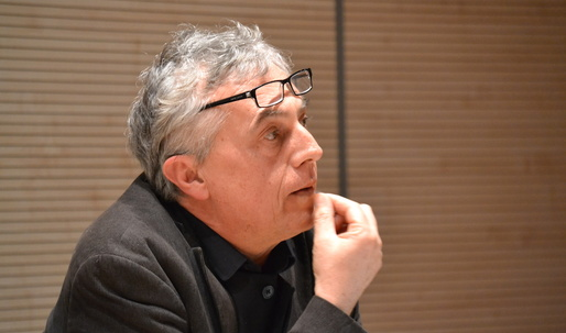 Stefano Boeri joins curatorial team for Shanghai Urban Space Art Season 2017