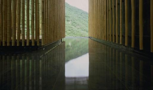 """Kengo Kuma: """"Architecture can initiate communication among people."""""""