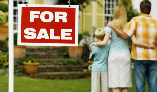 American home sales drop unexpectedly in August