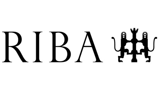 RIBA launches 2016 funding for new architecture research