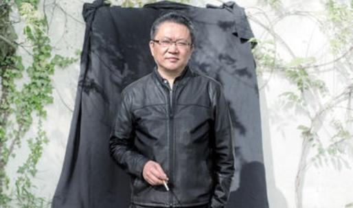 Wang Shu bucks China's megacity trend