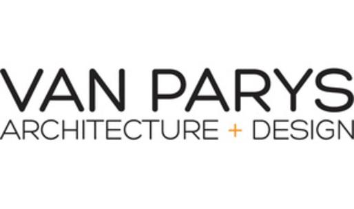 Architect/Designer I