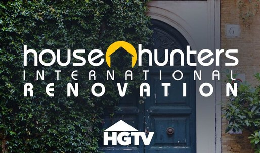 What is it that makes HGTV so addictive?