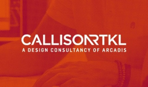 """Callison and RTKL merge in hopes to """"bring swagger back"""" to Seattle office, CEO says"""