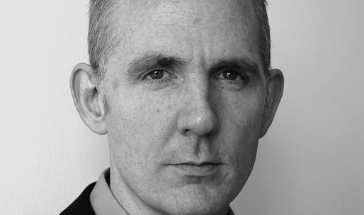 Níall McLaughlin wins RIBA 2016 Charles Jencks Award
