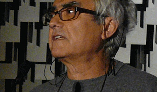 Rafael Viñoly Takes The Opera Stage