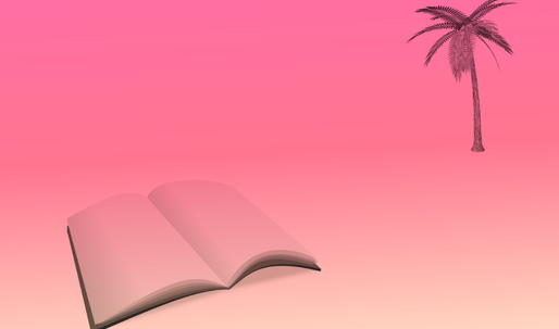 Archinect's Summer Reading List: recommendations from Oana Stanescu of Family, Elaine Molinar and Craig Dykers of Snøhetta, and Jorge Otero-Pailos
