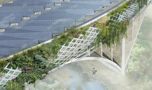 Michael Maltzan Envisions the Future of LAs Infrastructure