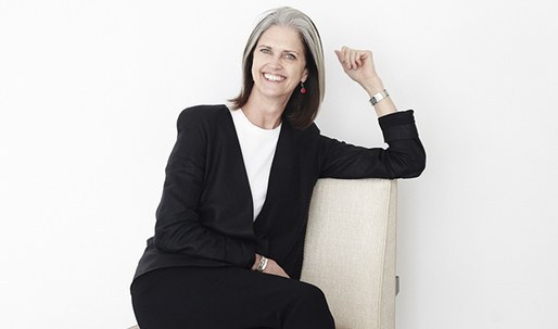 Deborah Berke named Dean of Yale School of Architecture, will succeed Robert A.M. Stern in 2016