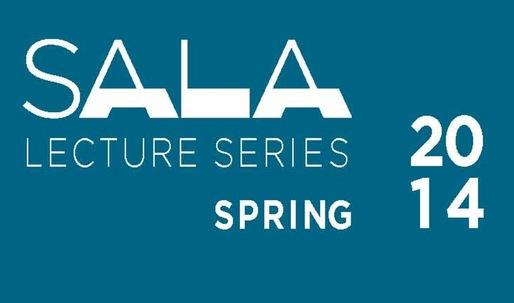 Get Lectured: University of British Columbia, Spring '14