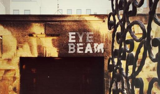 Eyebeam selects WorkAC for New Brooklyn Home