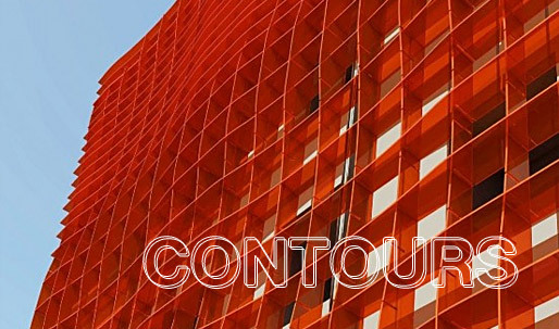 CONTOURS: New, Energy-Efficient Technologies, Part 1