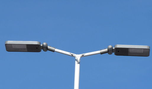 Medical experts issue warning about street lights