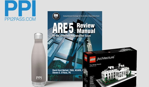 Win PPIs ARE 5.0 Review Manual Book