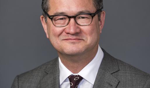 Allan Teramura, FRAIC, named President of the Royal Architectural Institute of Canada