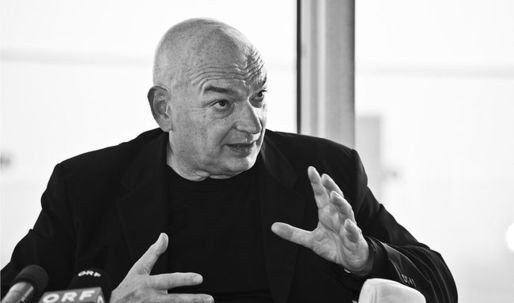 Jean Nouvel loses court case over 'sabotaged' Philharmonie de Paris