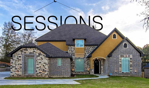 Bro, Do You Even Quoin? A conversation with McMansion Hells Kate Wagner