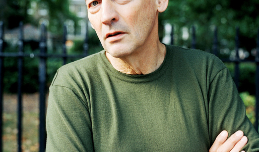 Koolhaas to design new High Line project