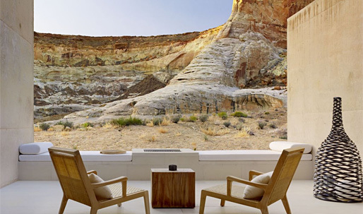 """Ten Top Images on Archinects """"Outdoors"""" Pinterest Board"""