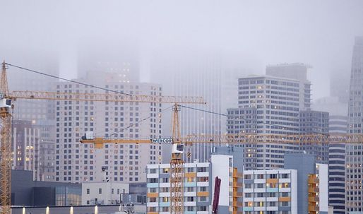 Don't blame the tech bros: SF's housing crisis is bonkers because of zoning, not startups
