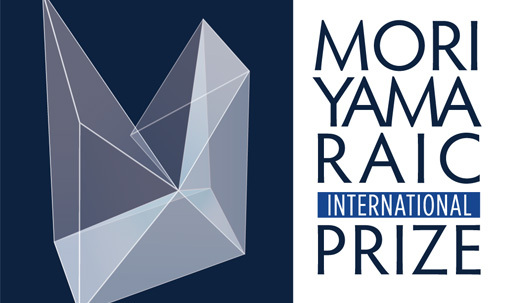 Raymond Moriyama and RAIC announce $100K Canadian prize for worlds best building