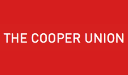The Cooper Union announces a search for a new Dean for the The Irwin S. Chanin School of Architecture