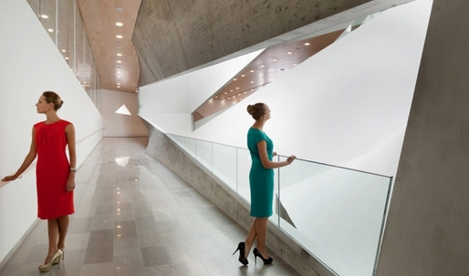 Museum Style: Top 10 Museums