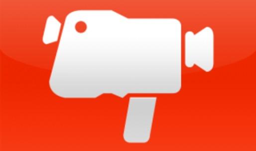 Autodesk Acquires Socialcam for $60 million