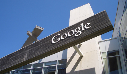 "Google X developing online city-building platform, ""Genie"""
