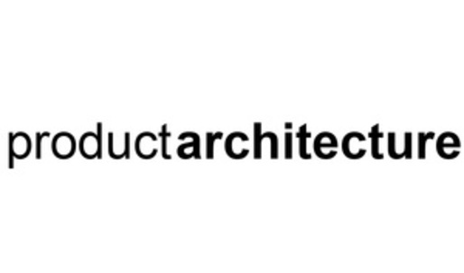 Project Architect/Team Leader