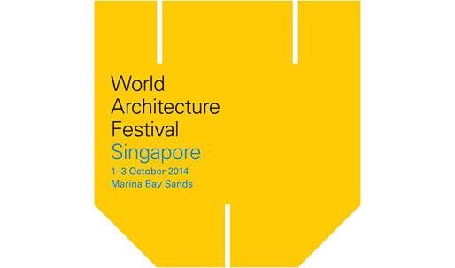 World Architecture Festival 2014