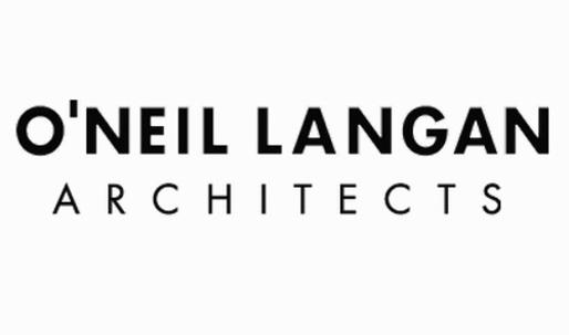 Architect or Interior Designer