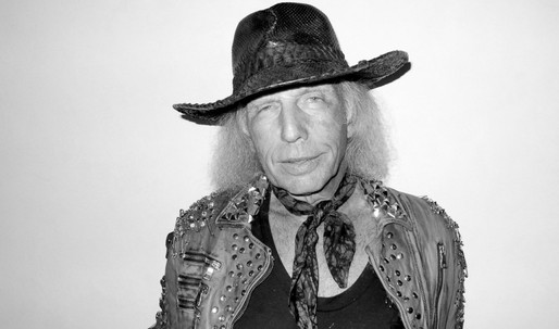 James Goldstein responds to Orhan's Concannon article