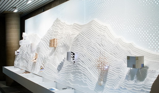 """Harvard GSD to host talk on """"Habitation in Extreme Environments: Alpine Shelter"""" exhibition this Friday"""