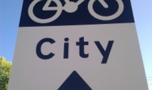 Strategic urbanism does seem to me a useful frame…