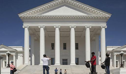 Found in Translation: Palladio – Jefferson A narrative by Filippo Romano