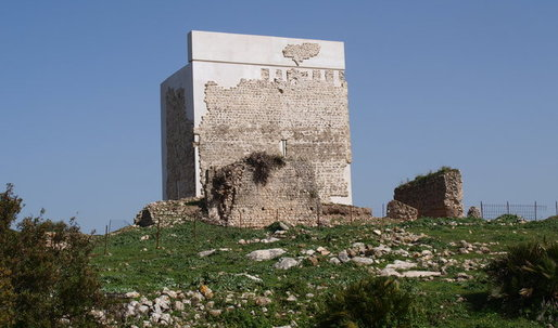 "Architect behind Matrera Castle restoration argues criticism ""is prejudiced"""