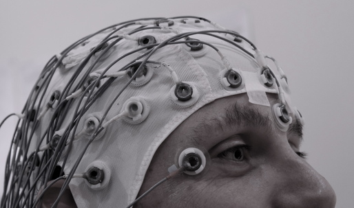 Tinkering connections between architecture and neuroscience