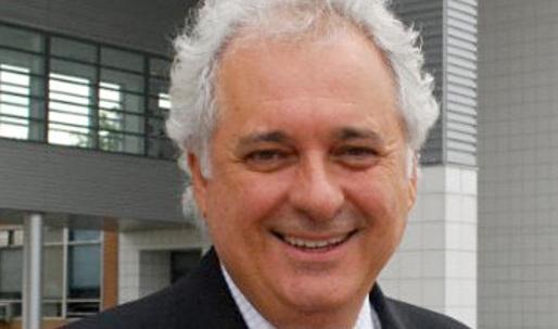 Boston Architectural College announces Glen S. LeRoy as new president