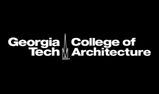 Rankings Georgia Tech