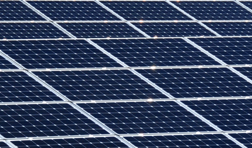 San Francisco to mandate solar panels for new constructions