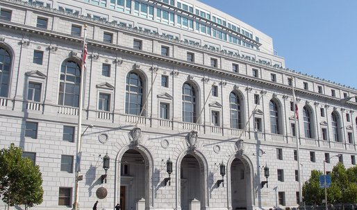 Architects can now be held liable for building defects, rules California Supreme Court