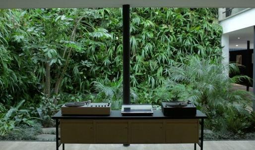In Residence: Fernando Romero - NOWNESS