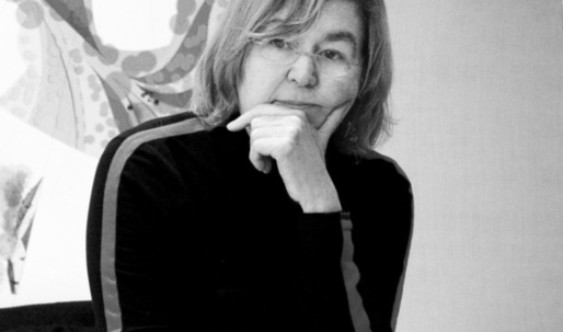 Diana Balmori, revered landscape architect, has died at age 84